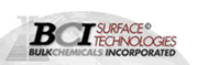 Bulk Chemicals Inc Logo
